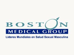 es-lg-fac-testimonial-logo-boston-medical-group