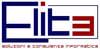 Elite Informatica - soluzioni e consulenza informatica
