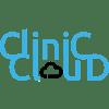tt-int-logo-clinic-cloud@2x