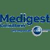 tt-int-logo-medigest@2x