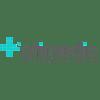 tt-int-logo-ofimedic@2x
