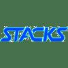 tt-int-logo-stacks@2x