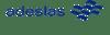 Logo-Adeslas-N-1