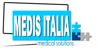 MEDIS ITALIA - soluzioni mediche