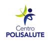Centro Polisalute