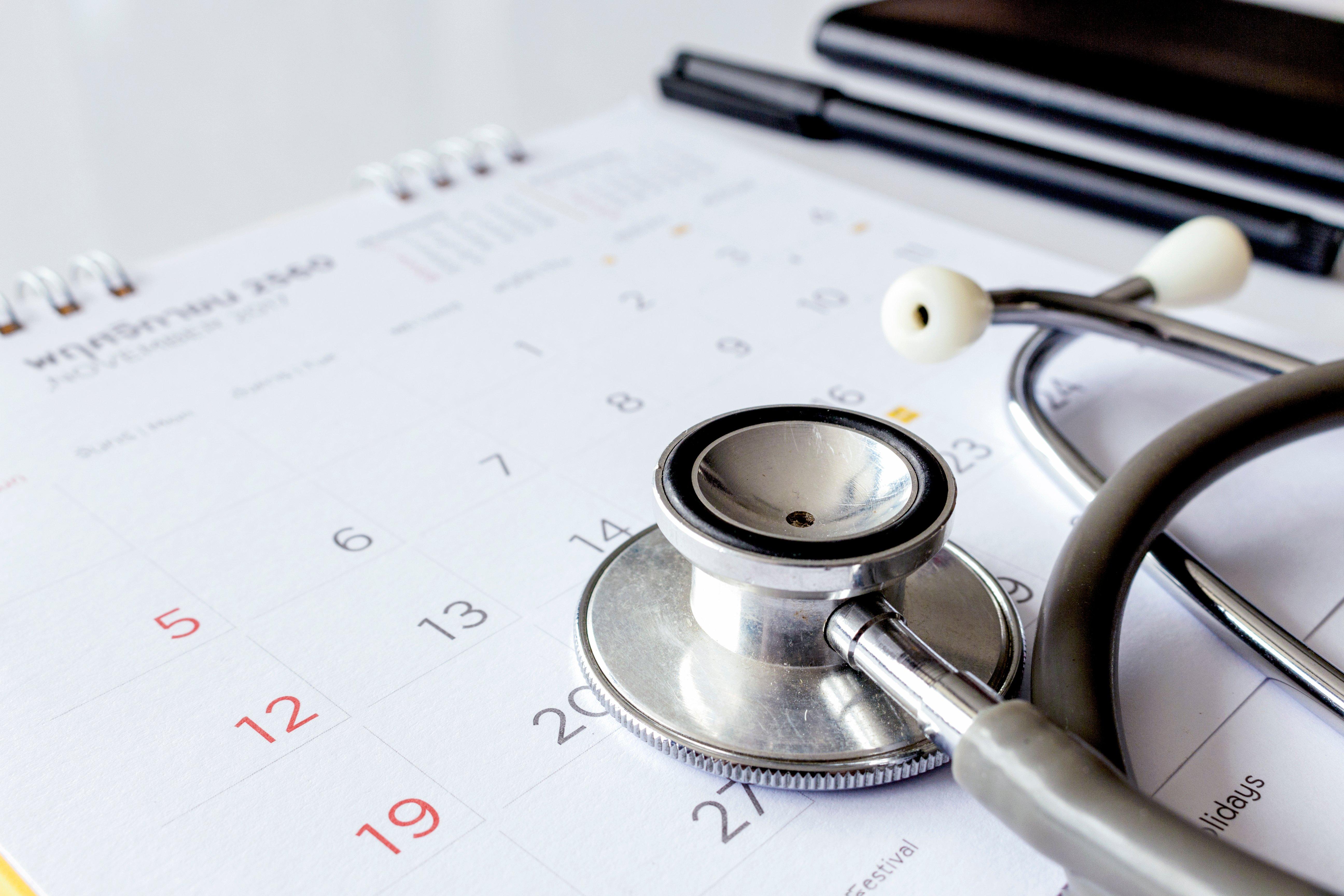 prenotazione-medica-buchi-agenda-sanitaria-contiguità