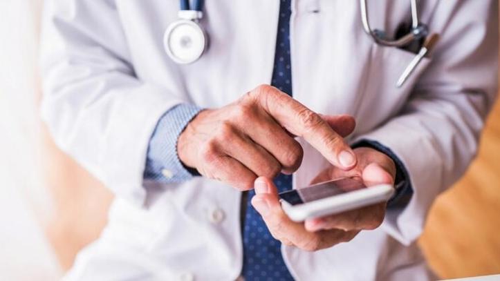 digitalizzazione in sanità blog