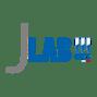 jlab Zucchetti - soluzioni per eHealth