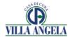 villa_angela_home_logo