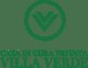 villa_verde_logo